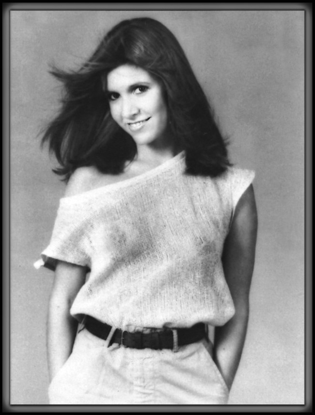 Carrie Fisher-7353