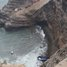Bus plunged over 100m cliff in Peru. 51 dead
